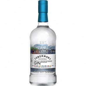 Tobermory Gin (0.7 ℓ)