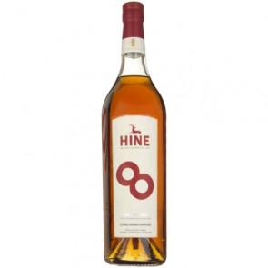 Hine - Journey, 8 Y (1 ℓ)