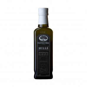 Frantoi Cutrera - Mille (0.5 ℓ)