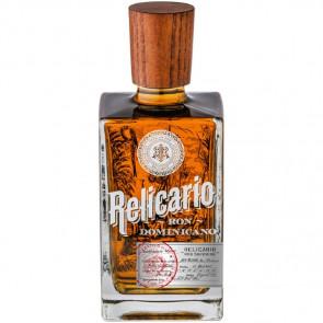 Relicario - Superior (0.7 ℓ)