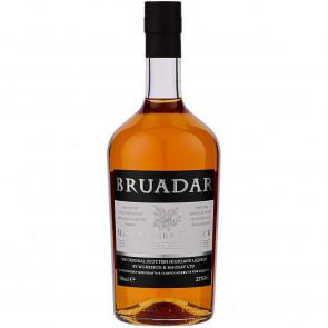 Bruadar (0.7 ℓ)