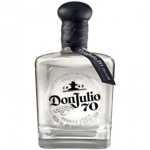 Don Julio - 70 (0.7 ℓ)
