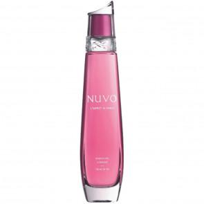 Nuvo - Sparkling Liqueur (0.7 ℓ)