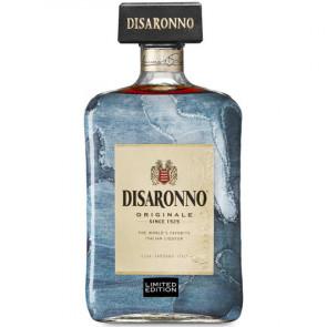 Disaronno - Diesel Edition (0.7 ℓ)