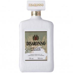 Disaronno - Velvet (0.7 ℓ)