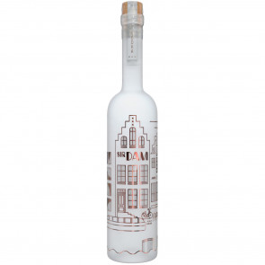 Sir Dam Vodka (0.7 ℓ)