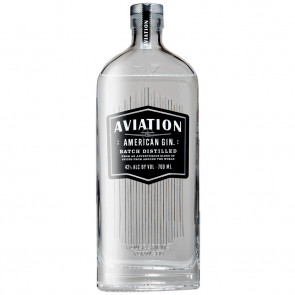 Aviation Gin (0.7 ℓ)
