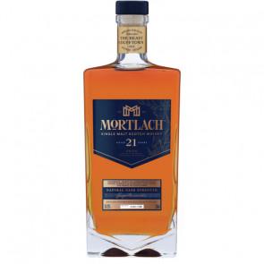 Mortlach, 21 Y - Special Release 2020 (0.7 ℓ)