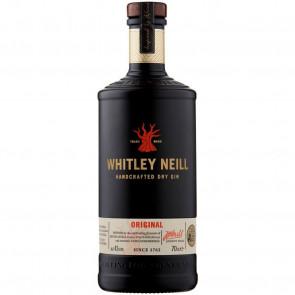Whitley Neill - Original (0.7 ℓ)