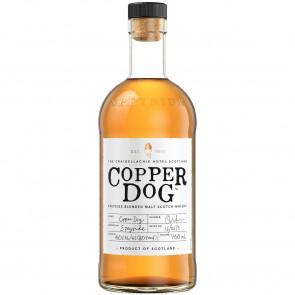 Copper Dog (0.7 ℓ)