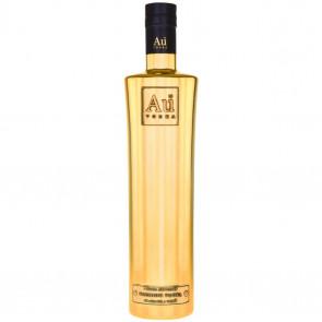 AU - Premium Vodka (0.7 ℓ)