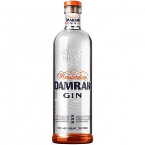 Damrak Gin (0.7 ℓ)