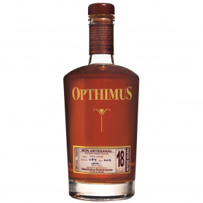 Opthimus, 18 Y (0.7 ℓ)