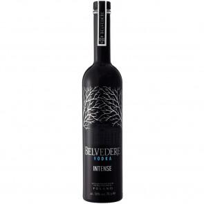 Belvedere - Intense (1 ℓ)