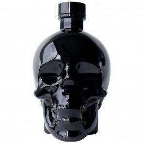 Crystal Head - Onyx (0.7 ℓ)