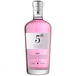 5th Gin Fire (0.7 ℓ)