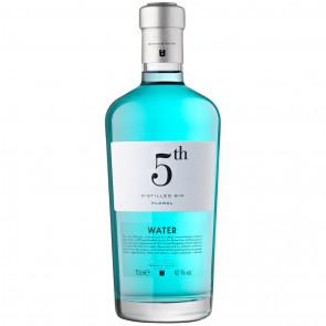 5th Gin Water (0.7 ℓ)