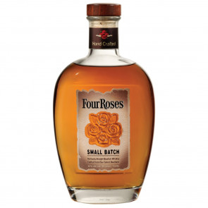 Four Roses - Small Batch (0.7 ℓ)