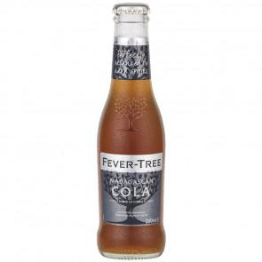 Fever Tree - Madagascan Cola (0.2 ℓ)