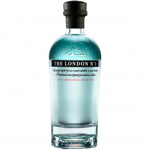The London No. 1 Gin (0.7 ℓ)