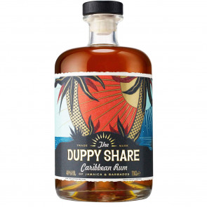 Duppy Share (0.7 ℓ)