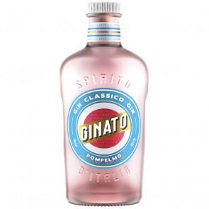 Ginato - Pompelmo (0.7 ℓ)