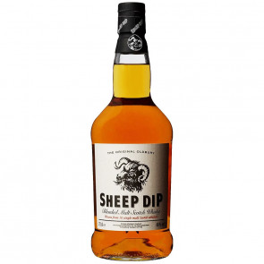 Sheep Dip – The Original (0.7 ℓ)