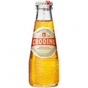 Crodino - Biondo (0.1 ℓ)