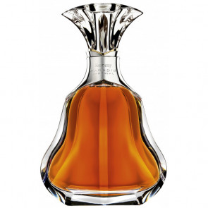 Hennessy - Paradis Imperial (0.7 ℓ)