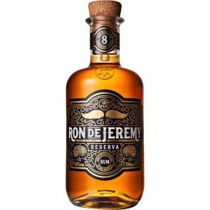 Ron de Jeremy - Reserva (0.7 ℓ)