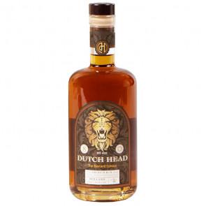 Dutch Head Rum (0.7 ℓ)