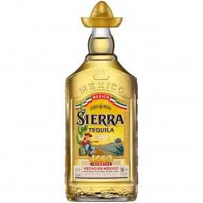 Sierra - Reposado (1 ℓ)