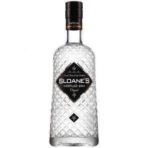 Sloane's (0.7 ℓ)