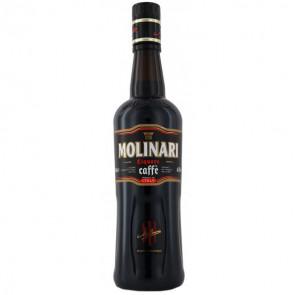 Molinari - Caffè (0.7 ℓ)