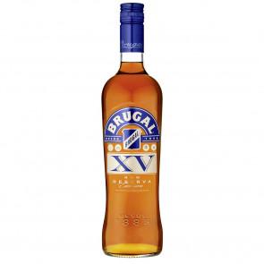 Brugal -  XV (0.7 ℓ)