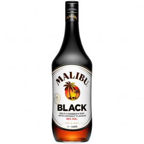 Malibu - Black (1 ℓ)