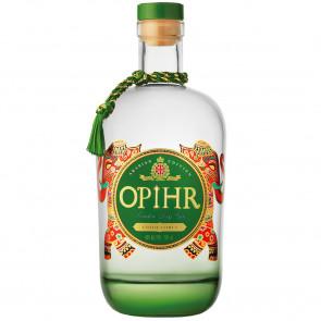 Opihr - Arabian Edition (0.7 ℓ)