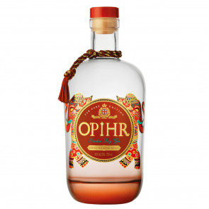 Opihr - Far East Edition (0.7 ℓ)