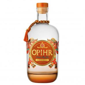 Opihr - European Edition (0.7 ℓ)