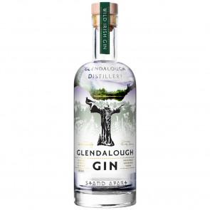 Glendalough - Wild Botanical (0.7 ℓ)
