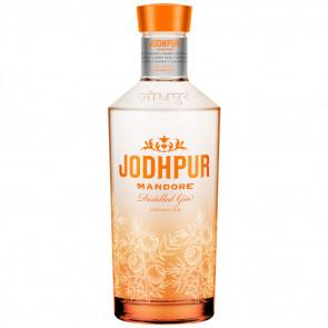 Jodhpur - Mandore (0.7 ℓ)