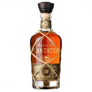 Plantation - XO Rum (0.7 ℓ)