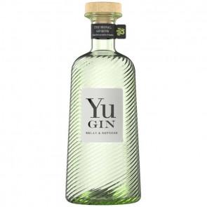 Yu Gin (0.7 ℓ)