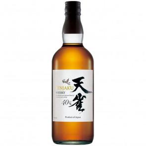 Tenjaku - Japanese Blended Whisky (0.7 ℓ)
