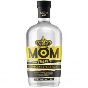 Mom Rocks Gin (0.7 ℓ)