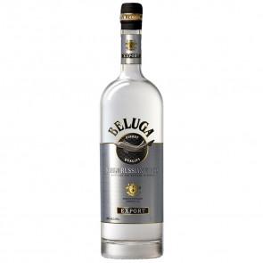 Beluga - Finest (1 ℓ)