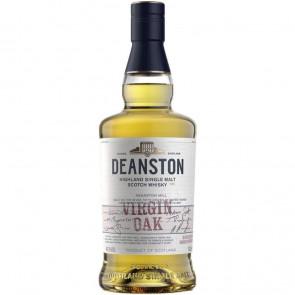 Deanston - Virgin Oak (0.7 ℓ)