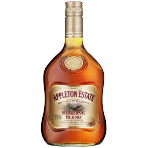 Appleton Estate - Reserve Blend (0.7 ℓ)