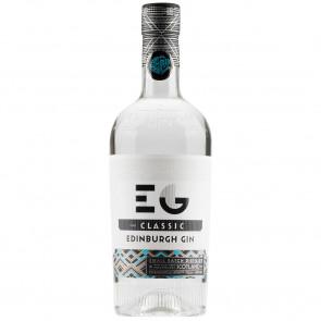 Edinburgh - Dry Gin (0.7 ℓ)