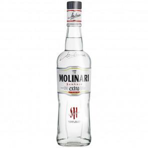 Molinari - Sambuca Extra (0.7 ℓ)
